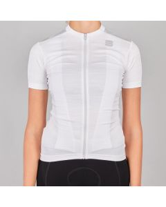 Supergiara Jersey Womens