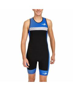Prima 2 Race Triathlon Einteiler