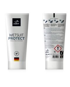 Wetsuit Protect