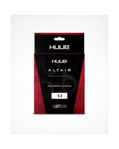 Altair Prescription Lens Links -5,5