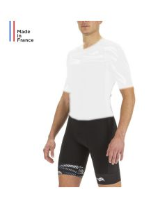 Prima 2 Triathlon Short