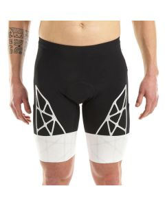Spider 2 Triathlon Short
