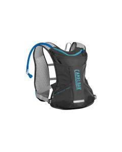 Bike Trinkweste Chase Bike Vest Womens