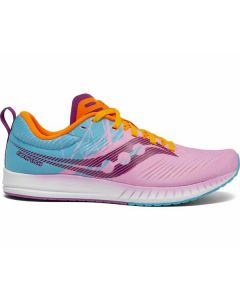 Fastwitch 9 Womens