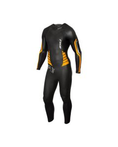 P:1 Propel Wetsuit Modell 2019