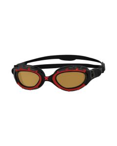 Predator Flex Polarized - Small Fit