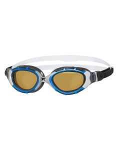 Predator Flex Polarized Ultra Reactor -Small Fit