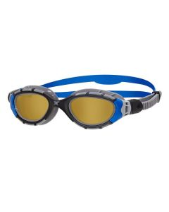 Predator Flex Polarized Ultra - Small Fit