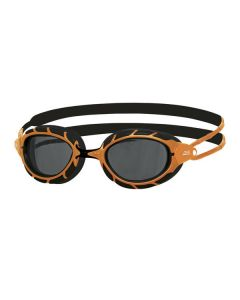 Predator Polarized - Small Fit