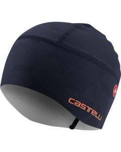Pro Thermal Skully Womens