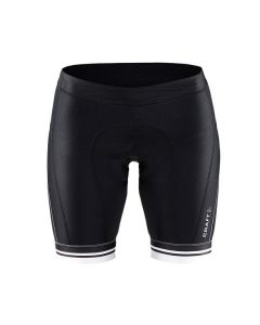 Puncheur Shorts Womens