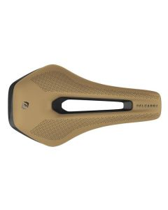 SYN Saddle Belcarra V 1.0, Cut Out