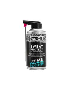 Sweat Protect 300ml