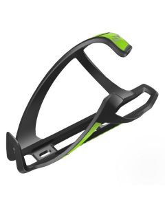 SYN Bottle Cage Tailor cage 2.0 R.