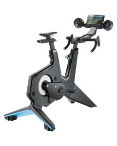 Tacx NEO Bike Smart-Trainer