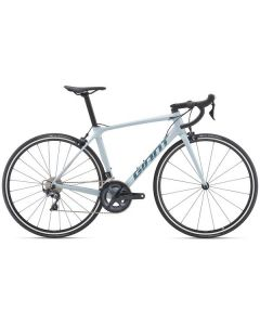 Rennrad TCR Advanced 1 2021