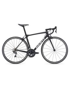 Rennrad TCR Advanced 1 2021 Gr. S