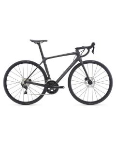 TCR Advanced 2 Disc 2021