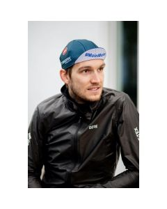 Trionik Cycling Cap 2020 Navy