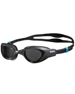 Unisex Schwimmbrille The One