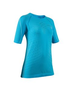UYN ACTIVYON RUNNING KURZÄRMLIGES SHIRT WOMENS