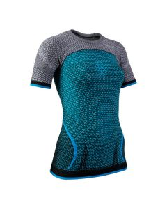 UYN ALPHA RUNNING KURZÄRMLIGES SHIRT WOMENS