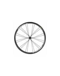 Vorderrad Carbon Clincher 32mm WS1