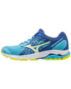 Wave Inspire 14 Womens